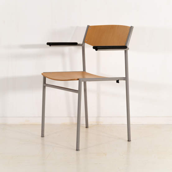 011_002-gijs-van-der-sluis-chair-61jpg