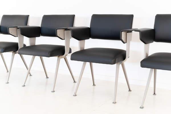 011_019-resort-chair-friso-kramer-33.jpg