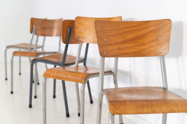re_010-vintage-school-chair-17jpg