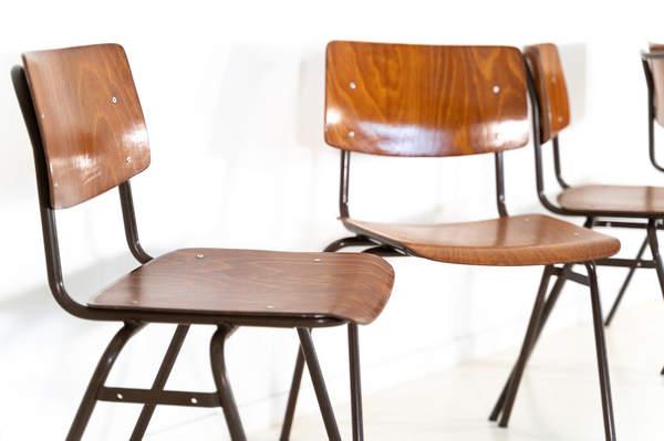 011_020-marko-school-chair-brown-41jpg