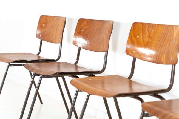 011_020-marko-school-chair-brown-47jpg
