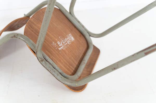 re_011-vintage-school-chair-olive-03jpg