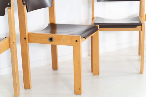 011_001-dutch-school-chair-22jpg