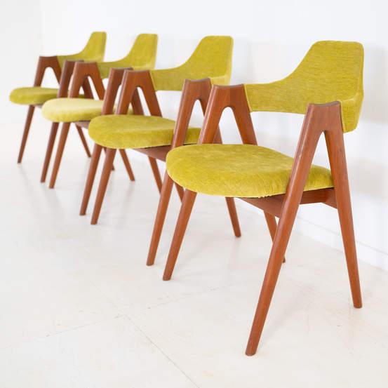 011_007-kai-kristiansen-dining-chair-_compass_-31.jpg
