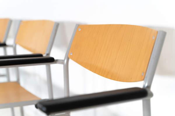 011_002-gijs-van-der-sluis-chair-35jpg
