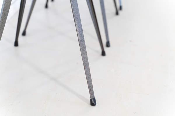 industrial-chair-21jpg