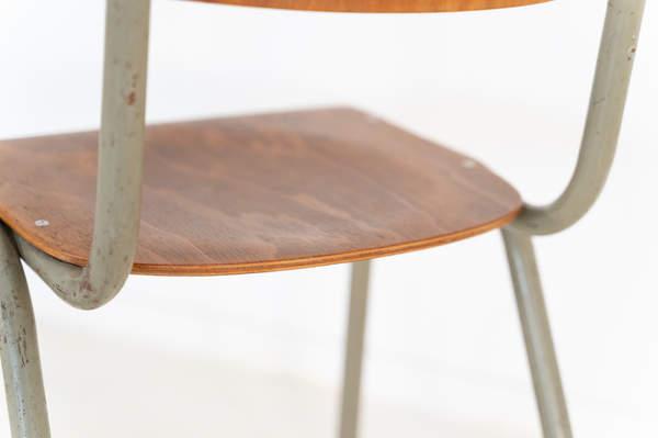 re_011-vintage-school-chair-olive-06jpg