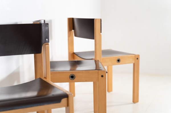 011_001-dutch-school-chair-20jpg
