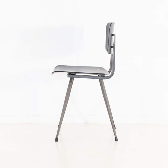industrial-chair-29jpg