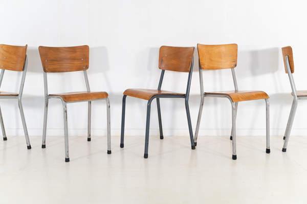 re_010-vintage-school-chair-26jpg