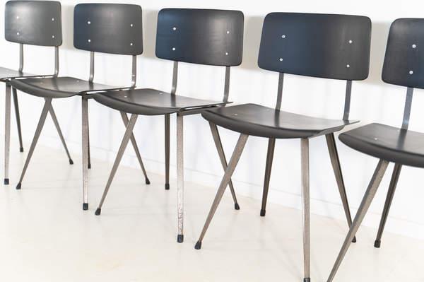industrial-chair-10jpg