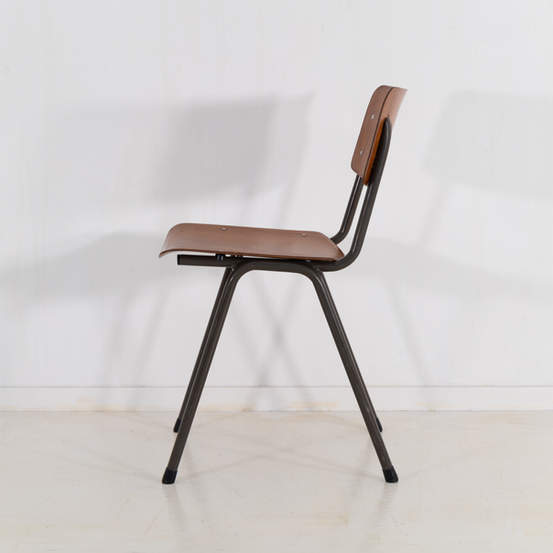 011_014-marko-school-chair-grey2-45jpg
