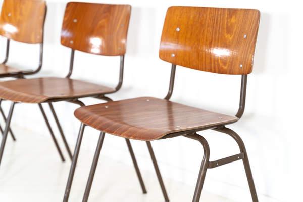 011_020-marko-school-chair-brown-54jpg