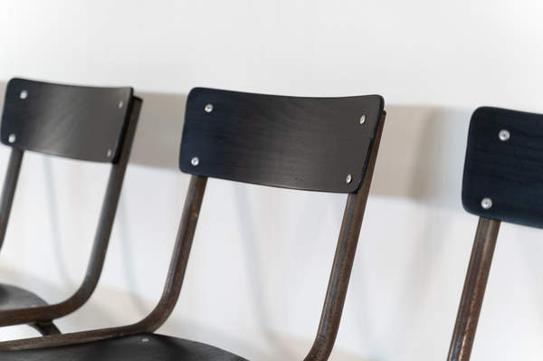 industrial-chair-22jpg