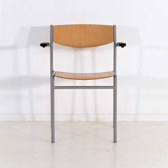 011_002-gijs-van-der-sluis-chair-62jpg