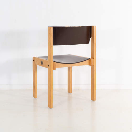 011_001-dutch-school-chair-51jpg