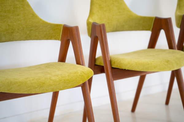 011_007-kai-kristiansen-dining-chair-_compass_-42.jpg