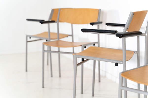 011_002-gijs-van-der-sluis-chair-21jpg