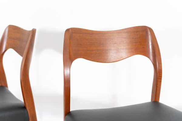 011_004-niels-otto-moller-chair-71-03jp