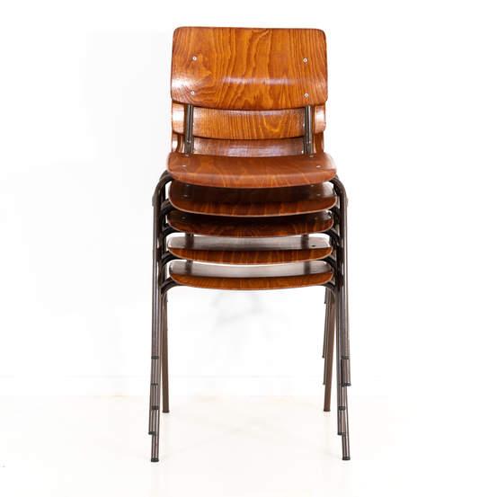 011_020-marko-school-chair-brown-22jpg