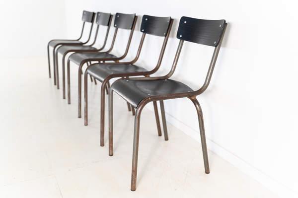 industrial-chair-26jpg