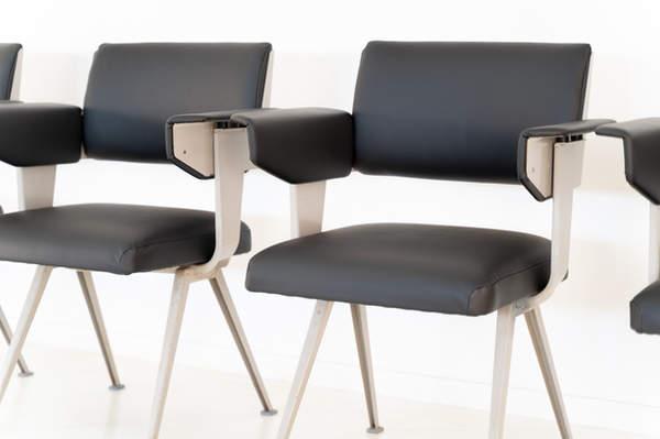 011_019-resort-chair-friso-kramer-32.jpg