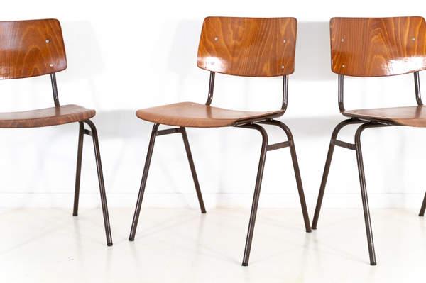 011_020-marko-school-chair-brown-44jpg