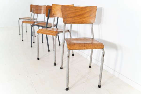 re_010-vintage-school-chair-18jpg