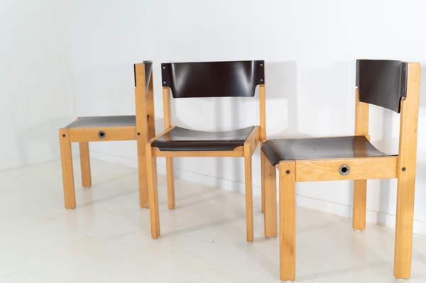 011_001-dutch-school-chair-19jpg