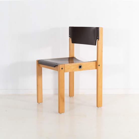 011_001-dutch-school-chair-53jpg