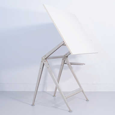 Drafting reply table9