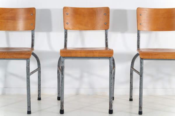re_009-vintage-school-chair-grey-2-10jp