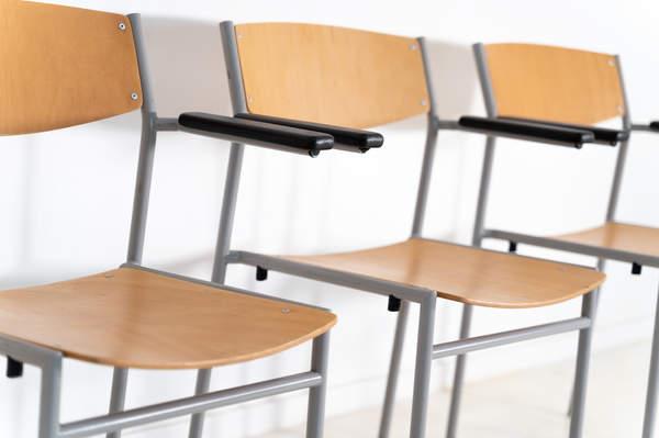011_002-gijs-van-der-sluis-chair-43jpg