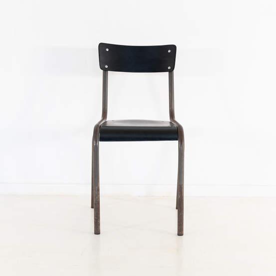 industrial-chair-05jpg
