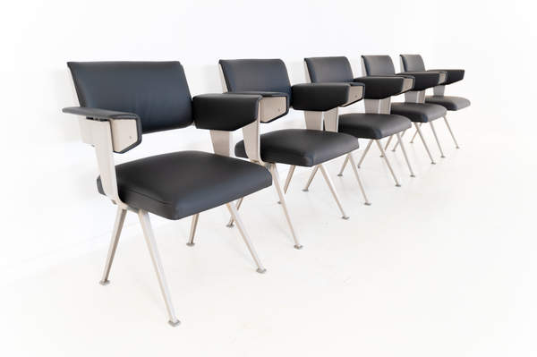 011_019-resort-chair-friso-kramer-39.jpg