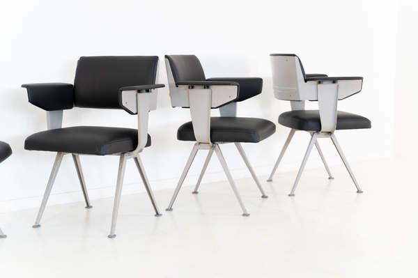 011_019-resort-chair-friso-kramer-16.jpg