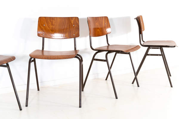 011_020-marko-school-chair-brown-37jpg