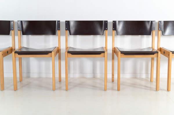 011_001-dutch-school-chair-47jpg