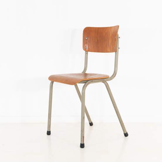 re_011-vintage-school-chair-olive-17jpg