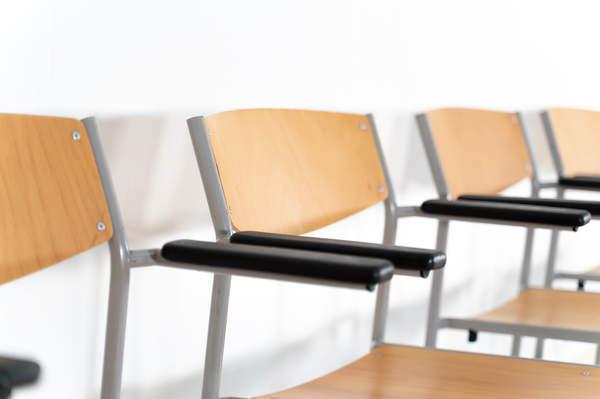 011_002-gijs-van-der-sluis-chair-47jpg