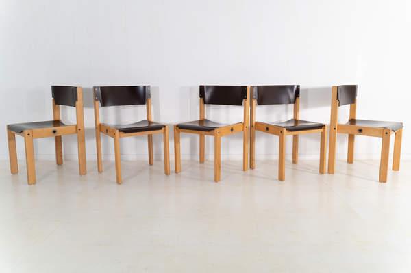 011_001-dutch-school-chair-25jpg