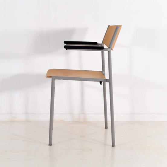 011_002-gijs-van-der-sluis-chair-60jpg
