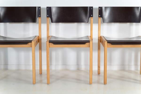 011_001-dutch-school-chair-46jpg