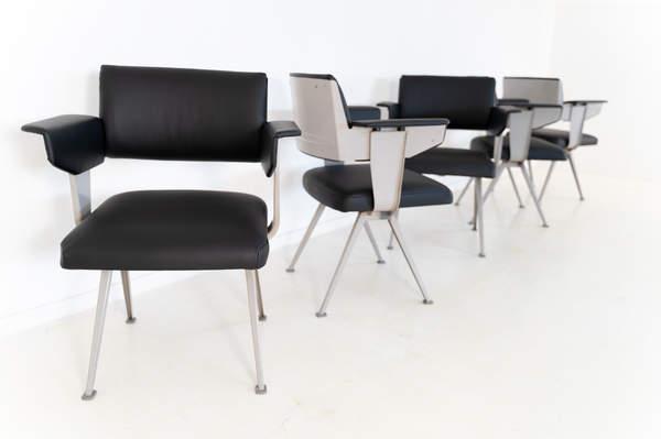 011_019-resort-chair-friso-kramer-13.jpg