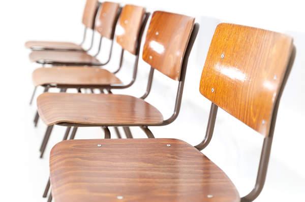 011_020-marko-school-chair-brown-50jpg