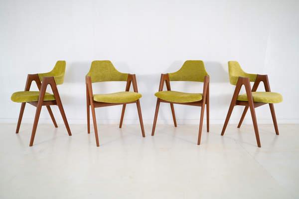 011_007-kai-kristiansen-dining-chair-_compass_-22.jpg