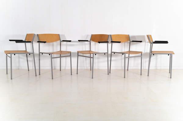 011_002-gijs-van-der-sluis-chair-32jpg