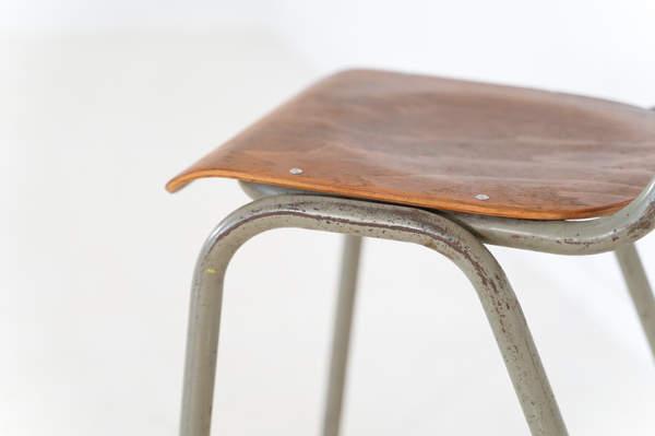 re_011-vintage-school-chair-olive-08jpg