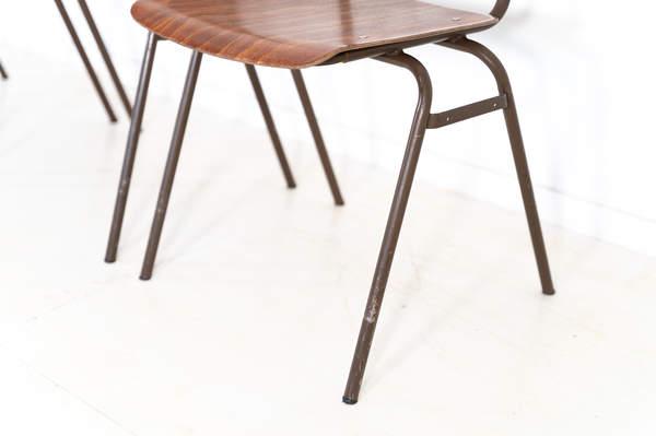 011_020-marko-school-chair-brown-55jpg