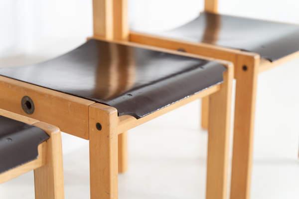 011_001-dutch-school-chair-27jpg